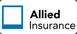 Allied_Insurance_logo