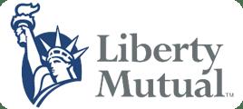 liberty-mutual-logo-vector