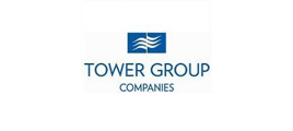 tower-group-new-york-squarelogo